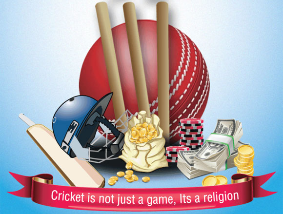 cricket betting sites where to bet on cricket online